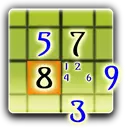 Learning from easy to hard Sudoku