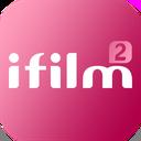 آی فیلم ۲