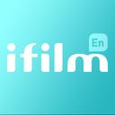 iFilm English