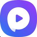Musicify ( Music Player )