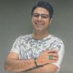 آهنگهای حجت اشرف زاده (غیر رسمی)