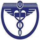 سازمان نظام دامپزشکی