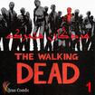 مردگان متحرک 1