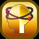 مسابقه اطلاعات عمومی