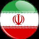 ایران پیشخوان