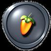 آموزش آهنگسازی FL Studio