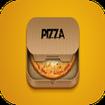 پیتزا خانه