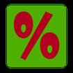 درصد گیر!