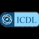 آمادگی آزمون ICDL (کامپیوتر)