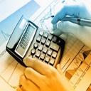 آموزش اکسل در حسابداری