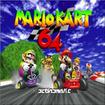 بازی ماریو مسابقه ای 2