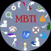 تیپهای شخصیتی MBTI