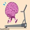 ورزش مغز پیشرفته