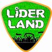 لیدرلند