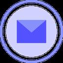 ارسال پیامک طولانی