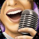 خواننده شاد شو