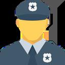 roman haye police va ashghaneh