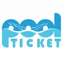 Pool Ticket