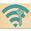 پسورد Wi-Fi