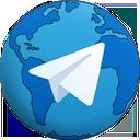 بانک تلگرام(لیست کانال هاو گروه ها)