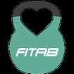 فیتب | آموزش و برنامه تناسب اندام