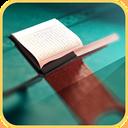 ختم قرآن برای فرج