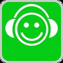 Medium Listening