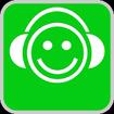 مهارت شنیداری - متوسط