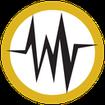 گزارش زلزله (زلزله نگار)