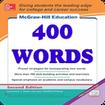 آموزش ۴۰۰ واژه ضروری تافل