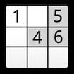 جدول سودوکو