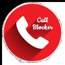 بلاکر تماس هوشمند