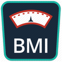 BMI محاسبه توده بدنی