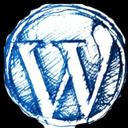 طراحی سایت باوردپرس