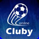 کلابی - مدیریت آنلاین تیم فوتبال