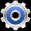 samsung settings emulator