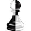 معماهای شطرنج