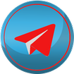 شماره مجازی موبوگرام و تلگرام+ترفند