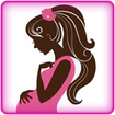 دعاها در دوران بارداری