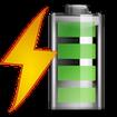 باتری سرعتی و مسافرتی