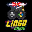 لینگوگیم - بازی آموزش زبان انگلیسی