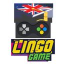 Lingo game - لینگو گیم
