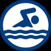 صفر تا صد شنا به همراه فیلم