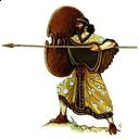 ارتش ایران باستان