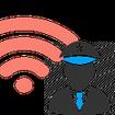 پلیس وای فای - ضد هک واقعی مودم