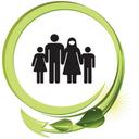 مشاوره خانواده (جامع)