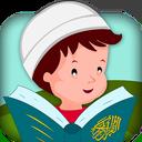 قرآن کودک