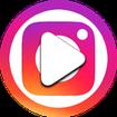 ویدیوگرام