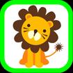 باغ وحش کوچولوی من،دانشنامه حیوانات