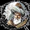 دیوان مولانا مولوی کامل +معنای لغات
